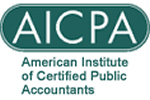 American Institute of Certifed Public Accountants